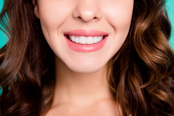 Cosmetic Dentistry Redmond, WA